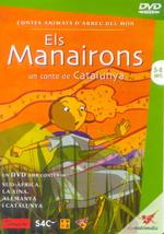 biblio_manairons