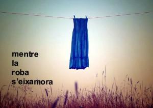 eixamora